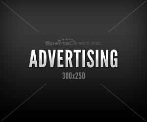 SportsDirect Inc. Ad