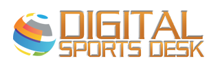 DigitalSportsDesk.com