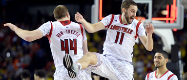 NCAA National Championship Game biggest betting mismatches