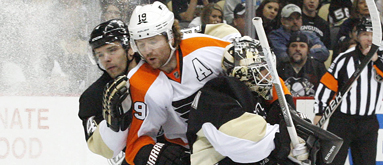 NHL Atlantic Division betting preview and odds