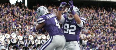 Inside the betting stats: Bowl season & NFL stretch run