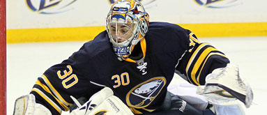 NHL Northeast Division betting preview