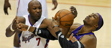Lakers at Clippers: What bettors need to know